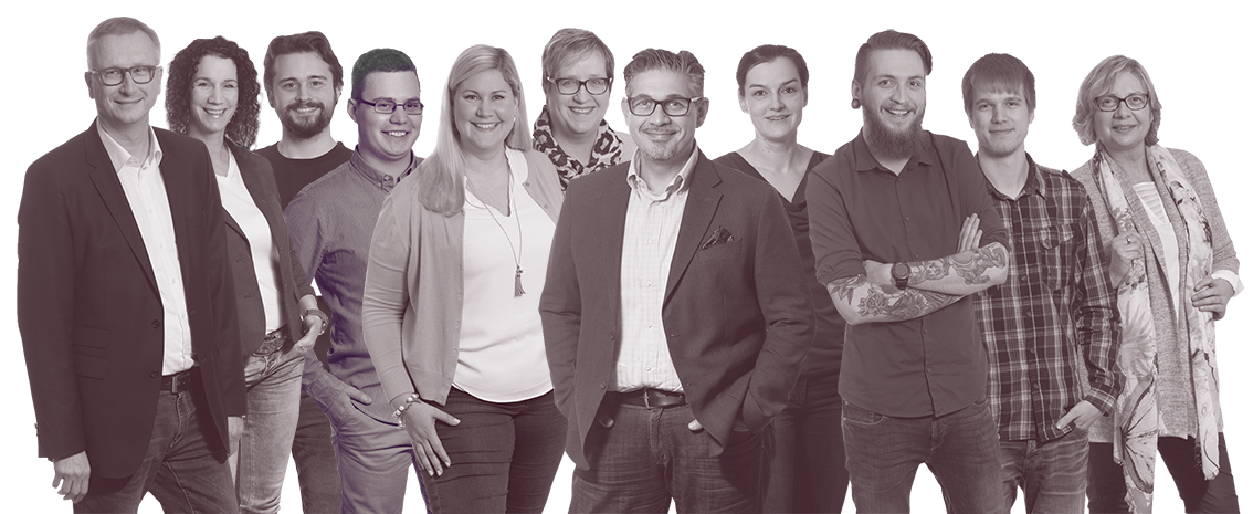 eurosoft Team