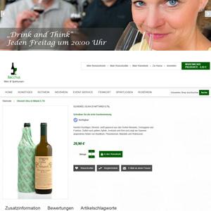 screenshot_euro_sales_vino_web_shop