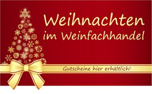 32278933 - luxury christmas certificate with christmas tree composed from snowflakes