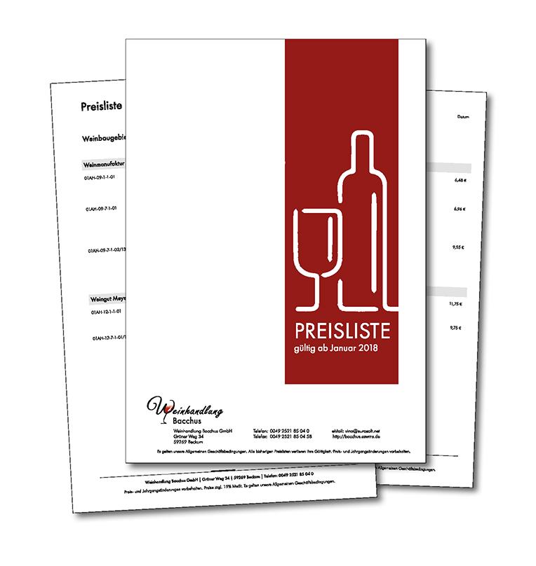 Preisliste-aus-euro-Sales-Vino.jpg