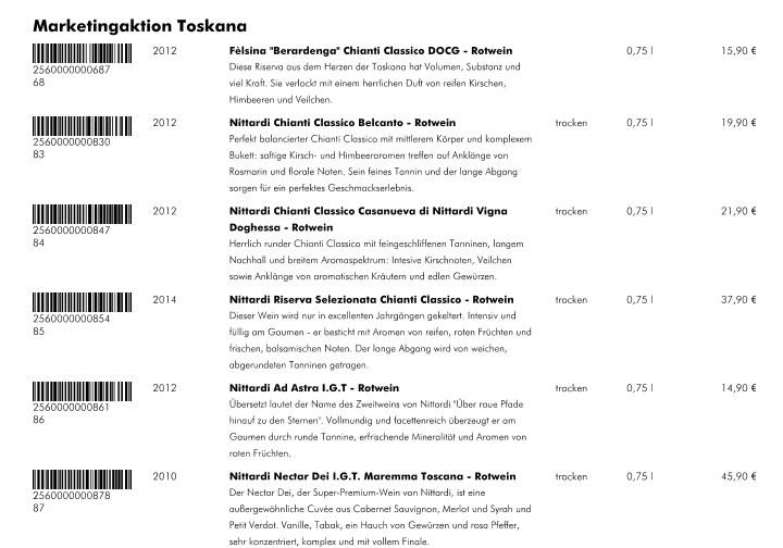 euroSales-Vino_Artikelliste-zum-Scannen.jpg