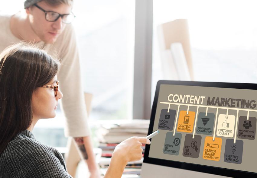content marketing weinhandelseo