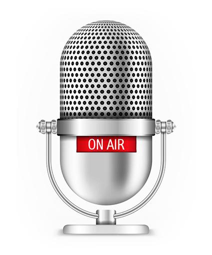 Mikrofon_Sound Online-Event