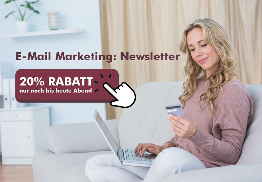 erfolgreiches-e-mail-marketing-newsletter