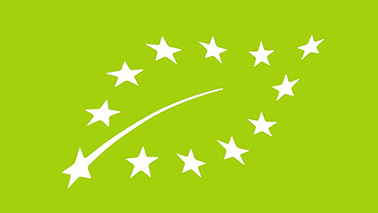 EU Bio Logo