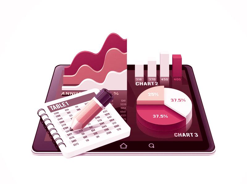 Regressionsanalyse, Korrelationsanalyse