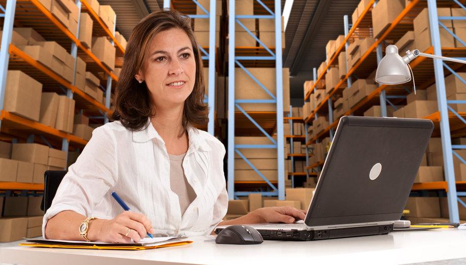 Versand Retouren im Onlinehandel